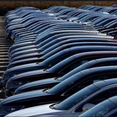 工信部暂停受理27家车企新能源汽车产品申报