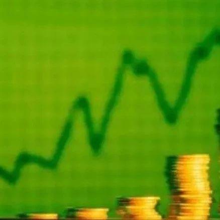 业界呼吁降低绿色资产风险权重