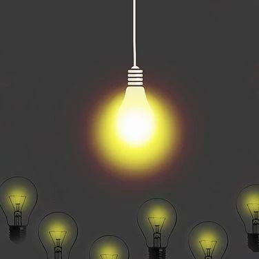 《增量配电发展研究白皮书 2018 》:增量配电试点进展