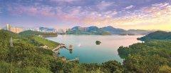 东深供水工程:见证香港繁荣 助力深莞腾飞