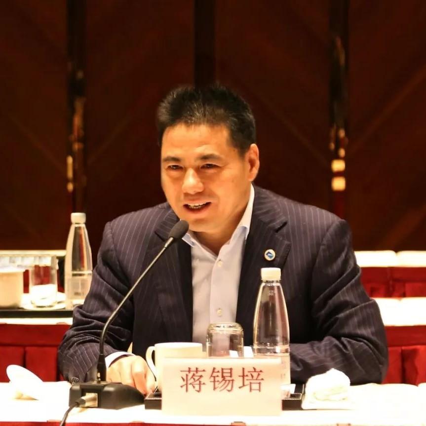 蒋锡培:优化税收营商环境七点建议