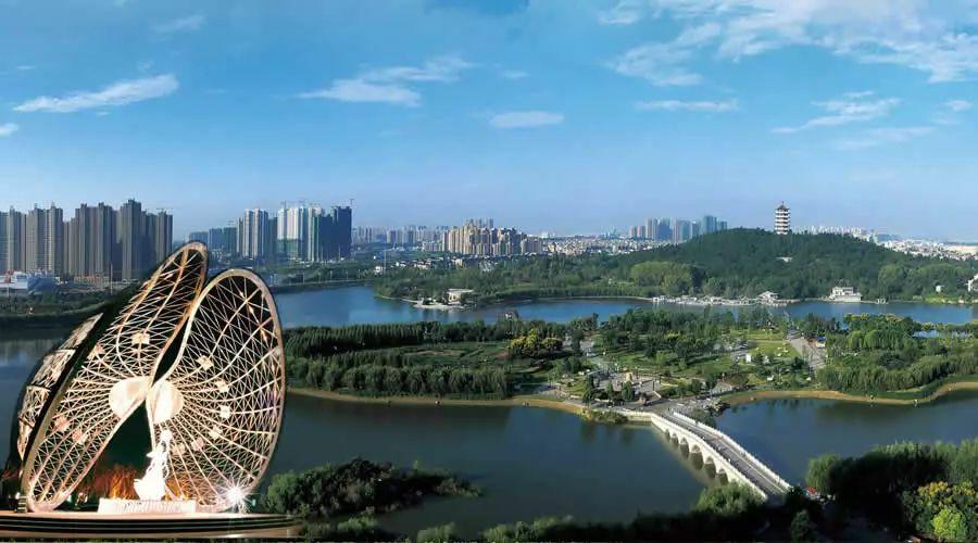 蚌埠市公开2019年省生态环境保护督察