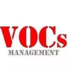 VOCs治理技术及其选择策略