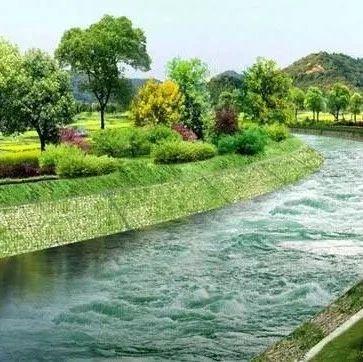 四川省城镇污水处理和城乡垃圾处理设