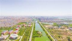 宁夏中卫通报美利林区沙漠污染问题整