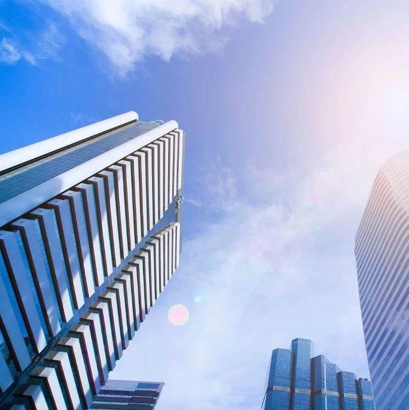 兴业银行的绿色发展之路:绿色金融,点绿成金