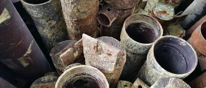 半干法脱硫工艺脱硫塔结壁现象分析及处理措施