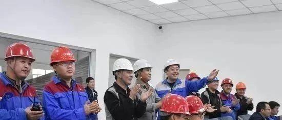 全国首个纯污泥发电项目辛集并网,日处理量可达千吨