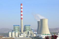 脱硫系统堵塔的危害及应对措施