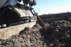 如何鉴别污泥是否危废?来看环保部的鉴别指导意见!
