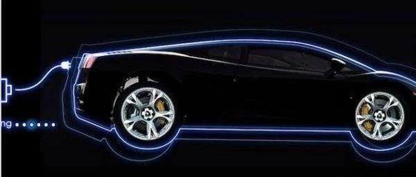 加快固态电池在电动汽车领域应用的建