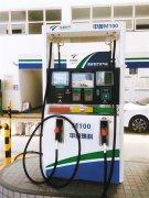 西安市加快甲醇汽车推广应用和产业发展
