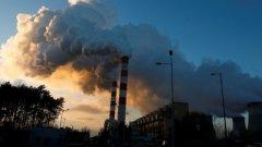 联合国:减碳的理想与现实差距越来越大