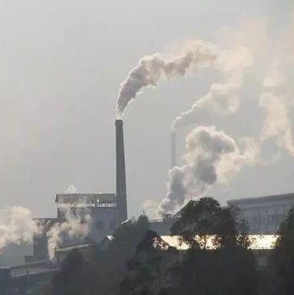 波兰卡托维兹联合国气候大会看点:路