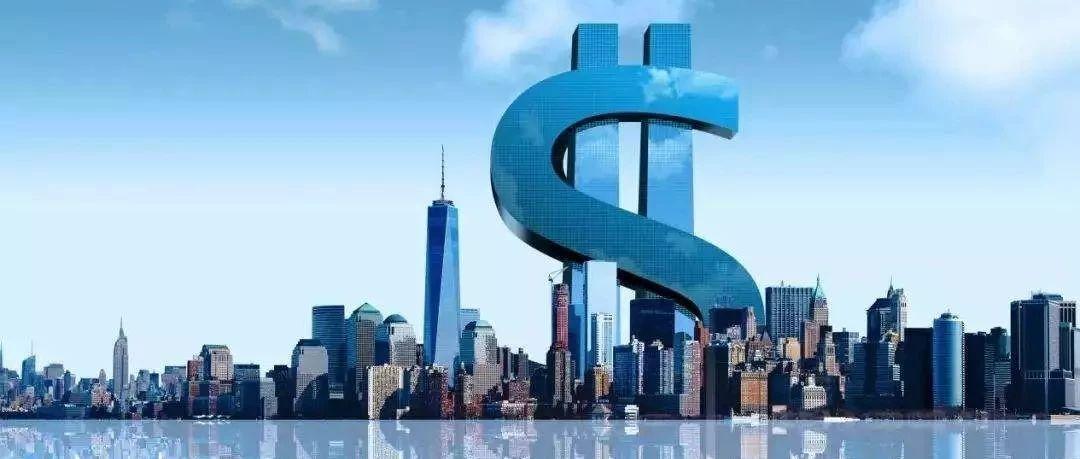 我国基金业ESG责任投资的新机遇与挑战