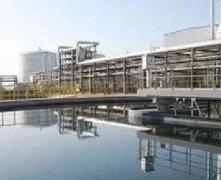 化工废水实现高比例再利用,新加坡是