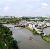 齐齐哈尔市梅里斯区召开嫩江干流水质