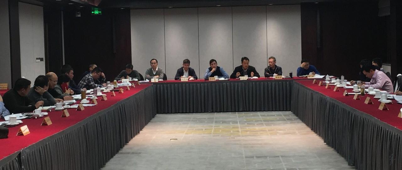 未来一年,绍兴市将全力打好污染防治