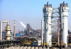 脱硫增效剂对电厂脱硫现场实际应用效果