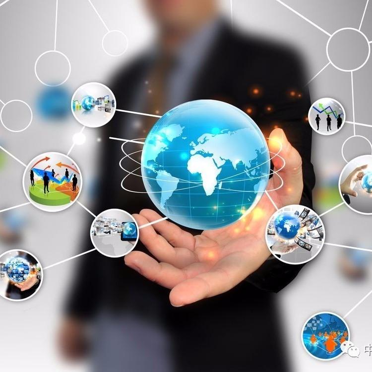 绿会拟参加中国互联网公益峰会组委会
