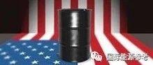 美国能源战略�D能源独立
