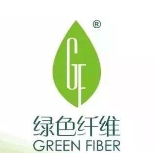中国化学纤维工业协会循环再利用化学