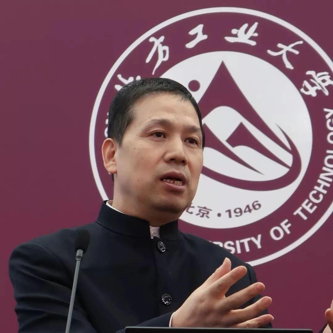 周晋峰:人类为何必须探索生态文明之