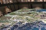 拯救海岸线 科学家推出巨型密西西比河