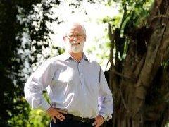 新加坡赫斯博士:环保永远还有未做的