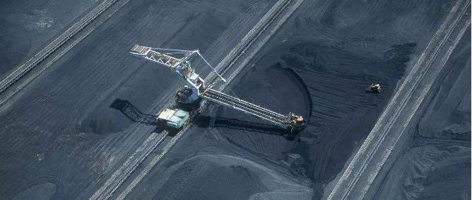 武强院士:煤炭低碳化比清洁化更值得关