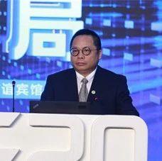 锦江生态崔健:变化与变革之下,环卫企业如何应对?