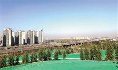 环境修复工作要一盯到底 郑州惠济区梳