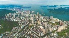 深圳市关于延迟疫情重点地区有关人员返深的通告