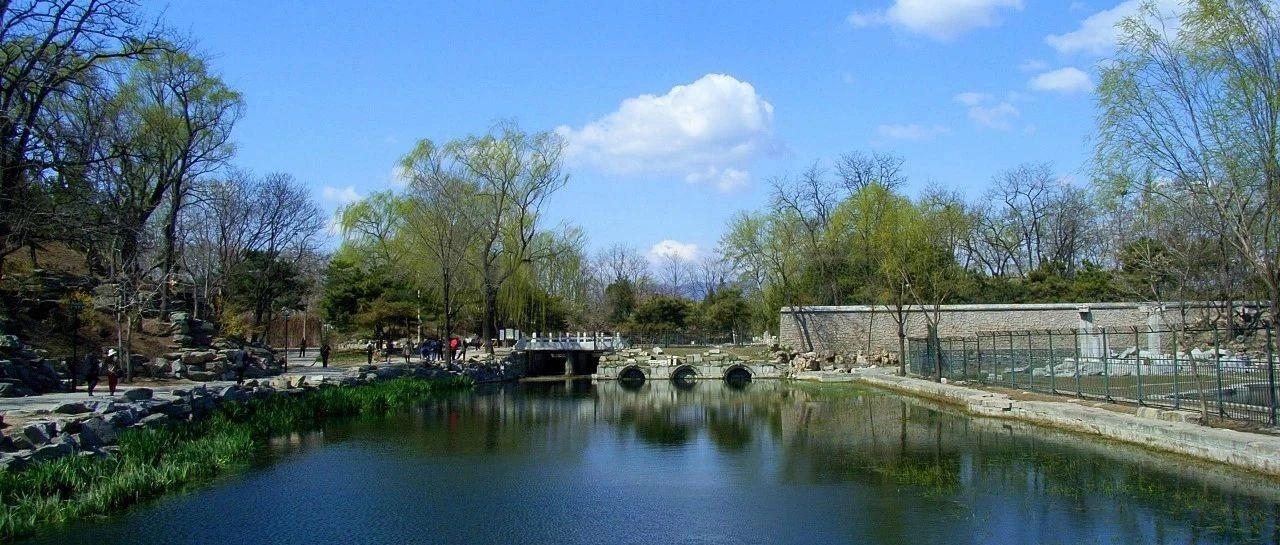 开封市水生态文明建设暨黑臭水体治理