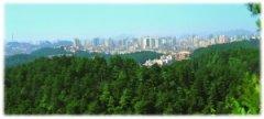 贵州省第二生态环境保护督察组完成下