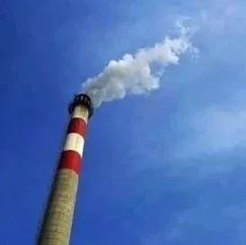 百万年薪招不到人才,垃圾焚烧发电行