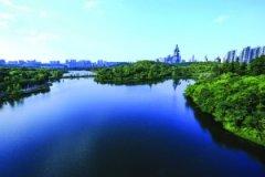 贵州省委第七生态环境保护督察组进驻
