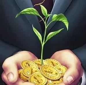 鲁政委:绿色金融缺少长期资金 呼吁四大政策支持