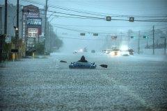 极端天气与气候变化:归因为何重要?