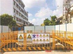 东莞两年建成截污管网逾2200公里