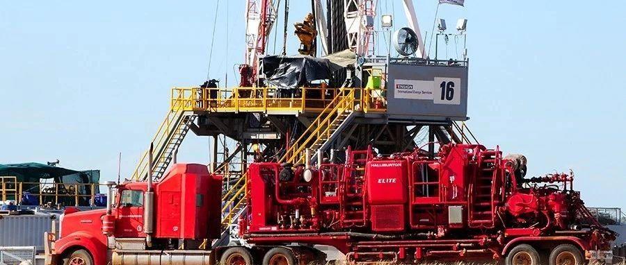 王宜林表示要加大科技投资,中石油向