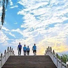 邯郸市委、市政府主要领导专题调度201