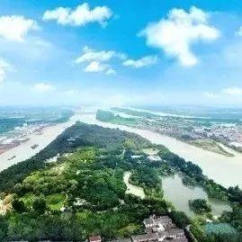 淮安市领导督查推进大气污染防治工作