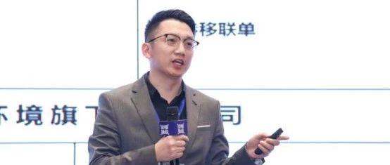 广州首联环境工程有限公司杨盛:技术持