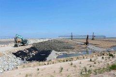 自然资源部通报35个乱占耕地建房典型案
