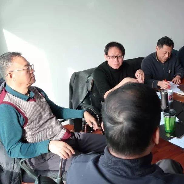 中国生物多样性保护与绿色发展国际论