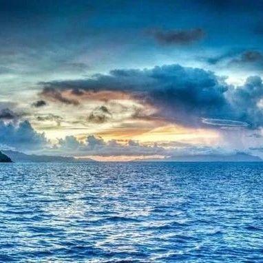 过去150年碳排放致海洋急剧升温 英媒:相当于每秒爆炸