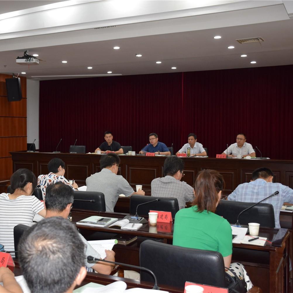 嘉兴市嘉善县生态环境公众满意度提升