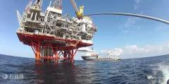 国家明令渤海不得排放含油泥浆和钻屑,油田环保隐藏百