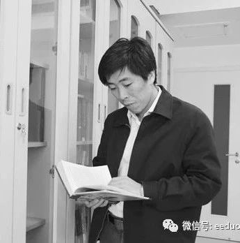 陈同斌:我国亟待解决生态环境领域技